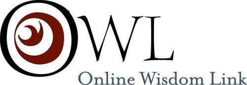 OWL ONLINE WISDOM LINK