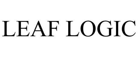 LEAF LOGIC