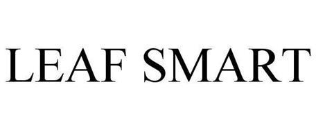 LEAF SMART