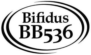 BIFIDUS BB536