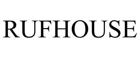 RUFHOUSE