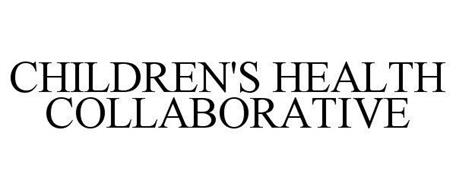 CHILDREN'S HEALTH COLLABORATIVE