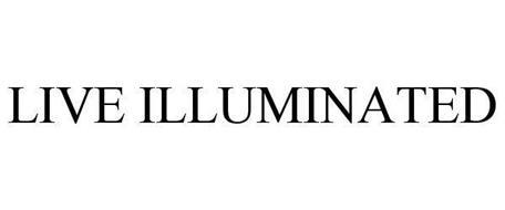 LIVE ILLUMINATED