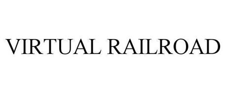 VIRTUAL RAILROAD