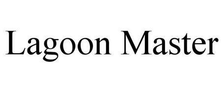 LAGOON MASTER