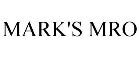 MARK'S MRO