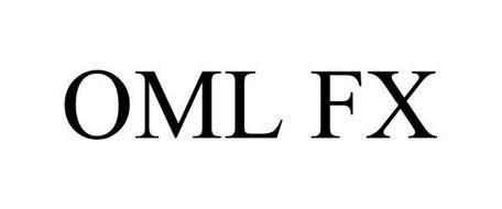 OML FX