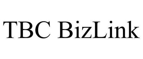TBC BIZLINK