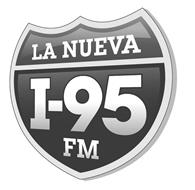 LA NUEVA I-95 FM
