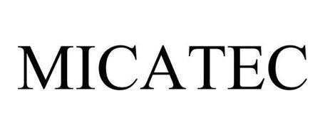 MICATEC