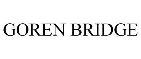 GOREN BRIDGE