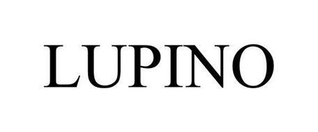 LUPINO