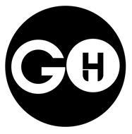 H4 GO