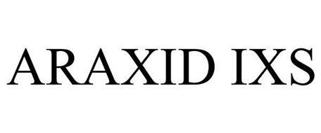 ARAXID IXS