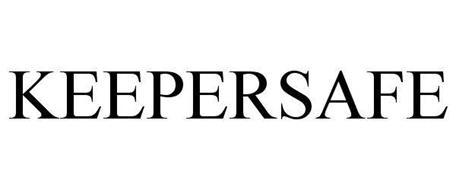KEEPERSAFE
