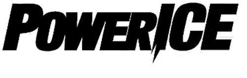 POWERICE