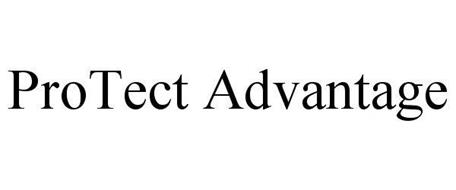 PROTECT ADVANTAGE