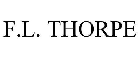 F.L. THORPE