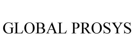 GLOBAL PROSYS