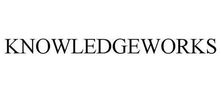 KNOWLEDGEWORKS