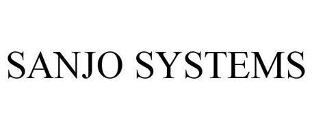 SANJO SYSTEMS