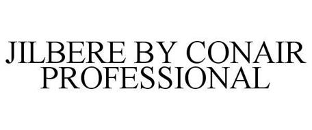 JILBERE BY CONAIR PROFESSIONAL