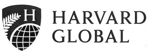 H HARVARD GLOBAL