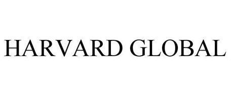 HARVARD GLOBAL