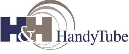 H&H HANDYTUBE