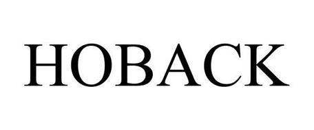 HOBACK