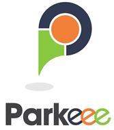 P PARKEEE