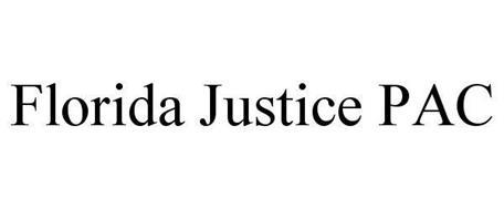 FLORIDA JUSTICE PAC