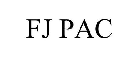 FJ PAC
