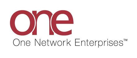 ONE ONE NETWORK ENTERPRISES