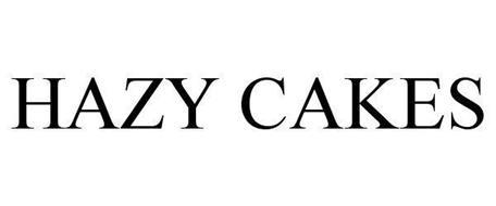 HAZY CAKES