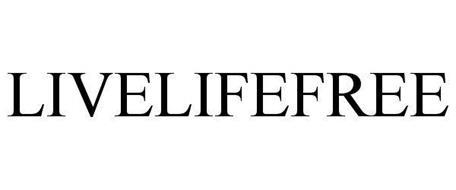 LIVELIFEFREE