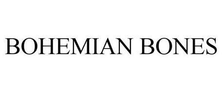 BOHEMIAN BONES