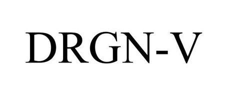 DRGN-V