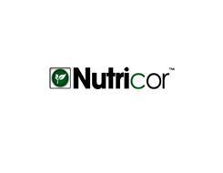 NUTRICOR