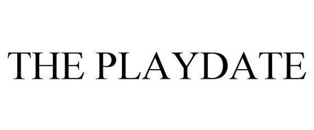 THE PLAYDATE