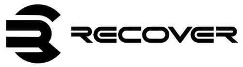 RC RECOVER