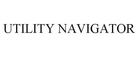 UTILITY NAVIGATOR