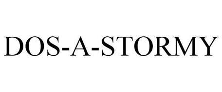 DOS-A-STORMY