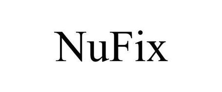 NUFIX
