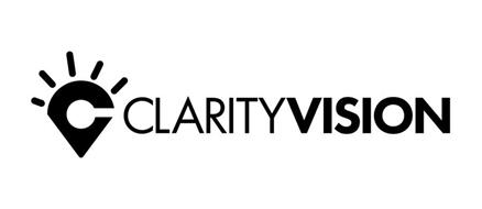 CV CLARITYVISION