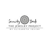 SERENITY BEADS THE JEWELRY PROJECT BY ELIZABETH IRVINE