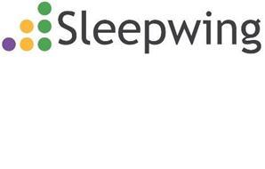 SLEEPWING