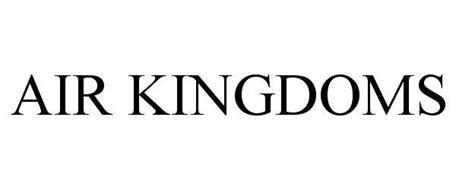 AIR KINGDOMS