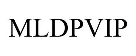 MLDPVIP