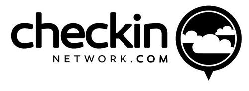 CHECK IN NETWORK.COM